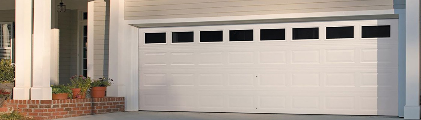 Garage Door Repair Castle Rock CO