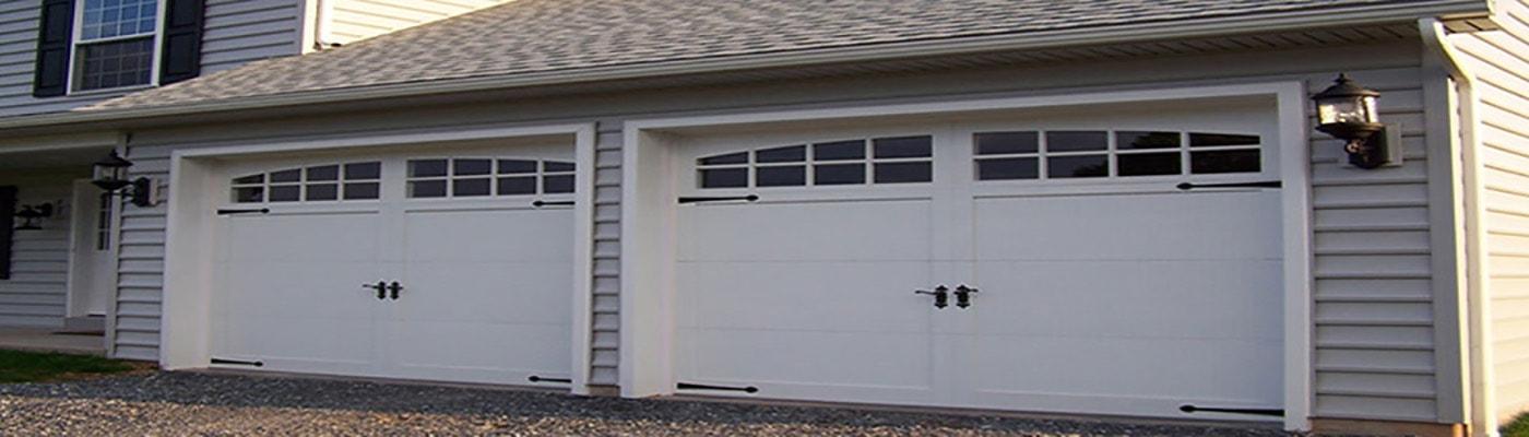 Same day garage door repair Castle Rock CO